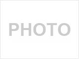 Фото  1 Прокладка ПВХ трубы, 100 130290